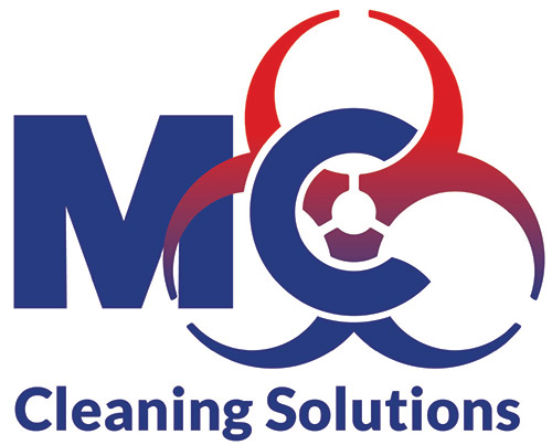 MC Cleaning Solutions